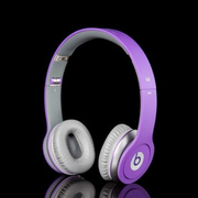Наушники Monster Beats by Dr.Dre Solo HD  iPod® и iPhone™