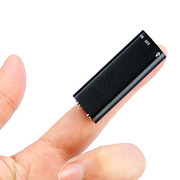 мини диктофон флешка